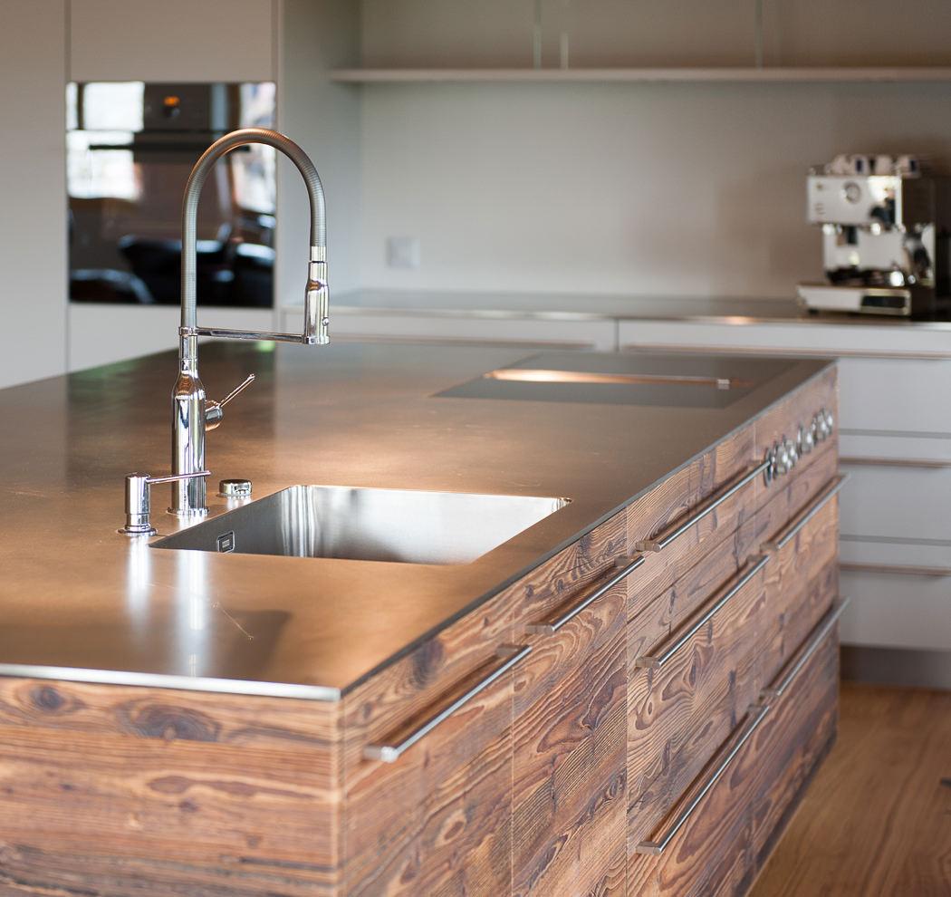 wohnen umbauten anbauten medici architekten. Black Bedroom Furniture Sets. Home Design Ideas